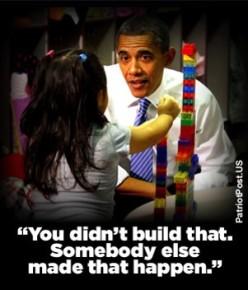 you didnt build that.jpg